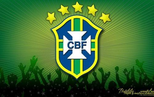 Đội tuyển bóng đá quốc gia Brazil - các vũ công Samba