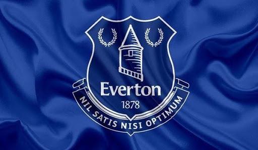 Everton - Đội Bóng có Sức Mạnh nổi bật Tại Anh