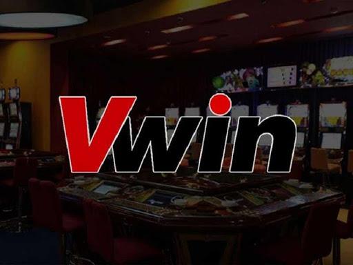 Vwin - nhà cái game cá cược đáng được mong đợi nhất thập kỷ